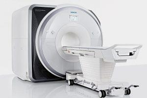 Les IRM